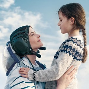 Proxima - Unsere Kritik zum Astronautenfilm mit Eva Green
