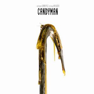 Candyman - Finaler Trailer zum Horrorfilm erschienen