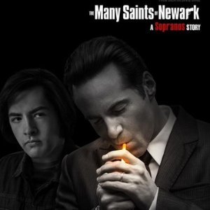 The Many Saints of Newark - Unsere Kritik zum Sopranos-Prequel