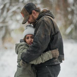 Sweet Girl - Deutscher Trailer zum Actionfilm mit Jason Momoa erschienen