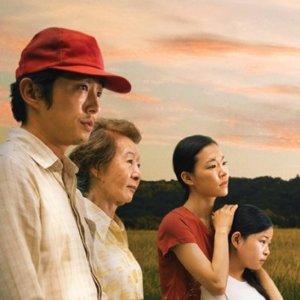 Minari - Unsere Kritik zum oscarprämierten Familiendrama
