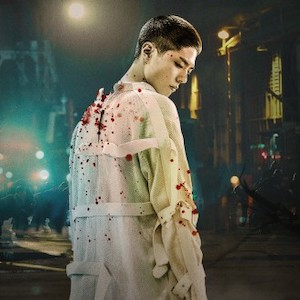 The Clone - Deutscher Trailer zum südkoreanischen Action-Thriller