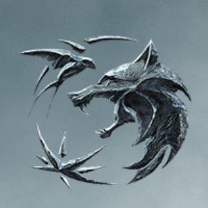 The Witcher - Logo.jpg