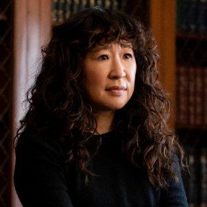 The Chair - Erster Teaser zur neuen Netflix-Serie Die Professorin