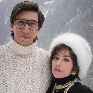 House of Gucci - Erster Trailer zur Fashion-Verfilmung