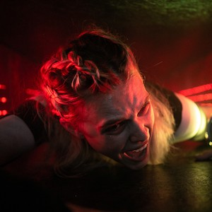 Meander - Deutscher Trailer zum klaustrophobischen Horrorfilm