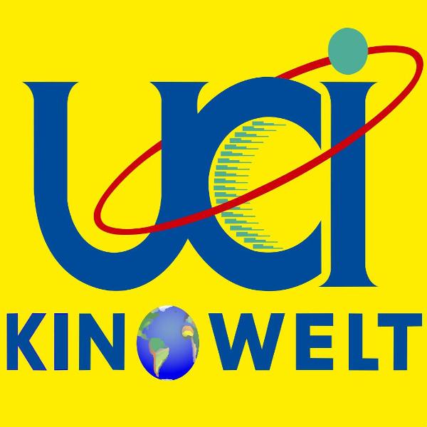 UCI Kinowelt
