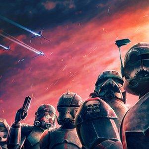 Star Wars: The Bad Batch - Zweite Staffel bestätigt