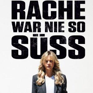 Promising Young Woman - Unsere Kritik zum grandiosen Rachethriller