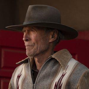 Cry Macho - Erster Trailer zu Clint Eastwoods nächstem Film UPDATE: Jetzt auch auf Deutsch