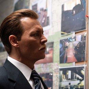 City of Lies - Teaser zum Thriller mit Johnny Depp und Forest Whitaker