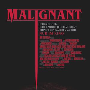 Malignant.jpg