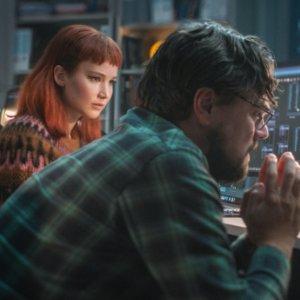 Don't Look Up - Erster Teaser zum starbesetzten Netflix-Film