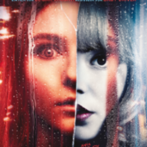 Last Night in Soho - Neuer Trailer zum Film von Edgar Wright