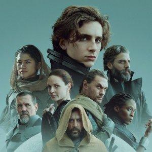 Dune - Unsere Kritik zum SciFi-Epos von Denis Villeneuve