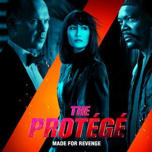 """The Protégé - Unsere Kritik zum Actionfilm vom """"Casino Royale""""-Regisseur"""