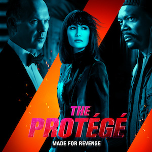 """The Protégé - Deutscher Trailer zum neuen Actionfilm vom """"Casino Royale""""-Regisseur"""