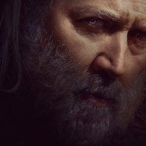 Pig - Deutscher Trailer zum Rachethriller mit Nicolas Cage veröffentlicht