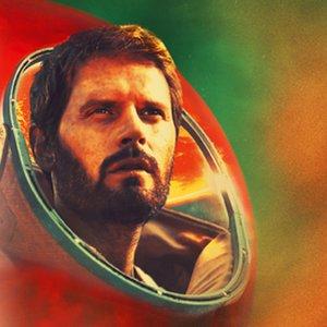 The Last Journey - Unsere Kritik zum französischen Science Fiction-Film