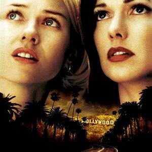 Mulholland Drive - David Lynch-Film erscheint in restaurierter Fassung