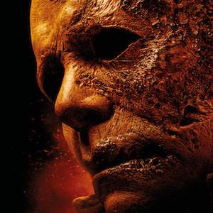 Halloween Kills - Unsere Kritik zur Fortsetzung des Erfolgshorrors