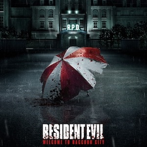 Resident-Evil-Welcome-to-Raccoon-City.jpg