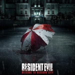 Resident Evil: Welcome to Raccoon City - Der erste Trailer zum Reboot ist da