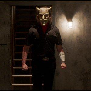 The Black Phone - Erster Trailer zum Horrorfilm von Scott Derrickson