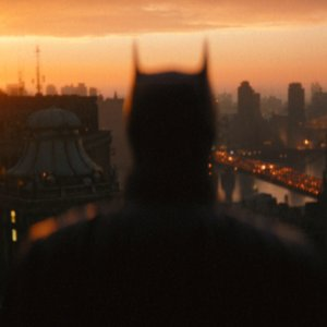 The Batman.jpg