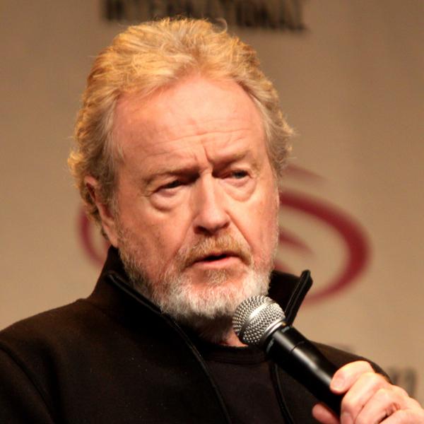 Blade Runner - Ridley Scott kann sich noch weitere Fortsetzungen vorstellen