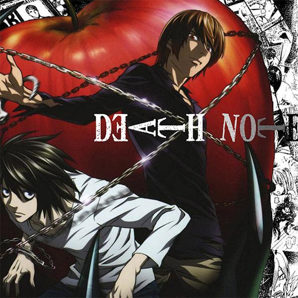 Death Note - Wir haben den Netflix-Film bereits gesehen