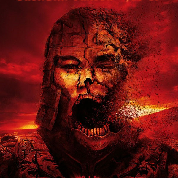 Die Mumie - Neuverfilmung als Auftakt einer Horrorfilm-Reihe geplant