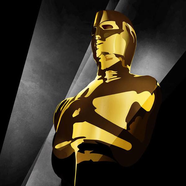 Oscars 2018 - Das sind die Nominierungen