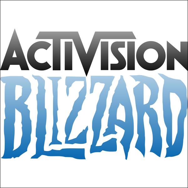 Activision Blizzard