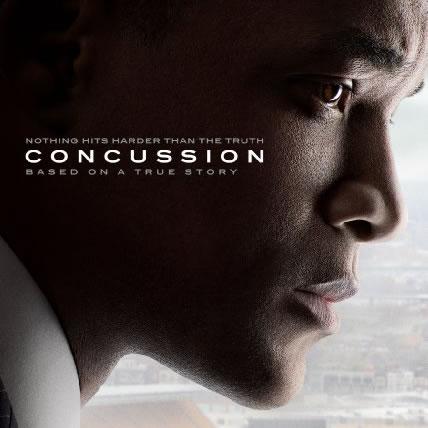 Concussion - Will Smith bringt als Arzt mit seiner Entdeckung in zweitem Trailer die NFL ins Wanken
