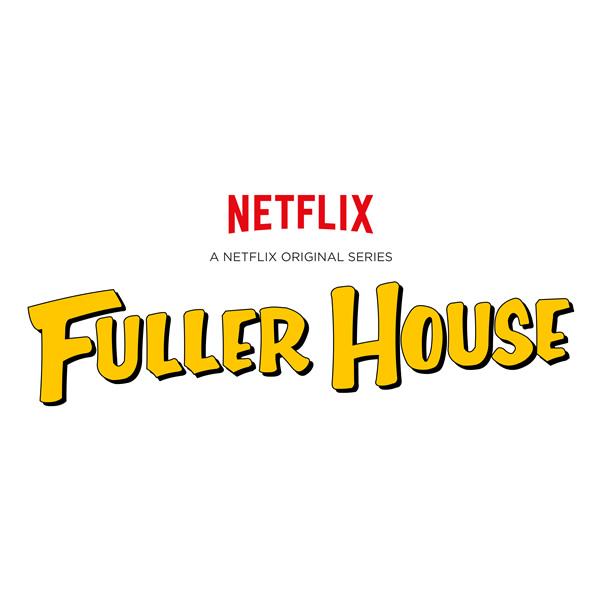 Fuller House - Das Haus ist wieder voll: Neue Bilder zur Comedy Fortsetzung