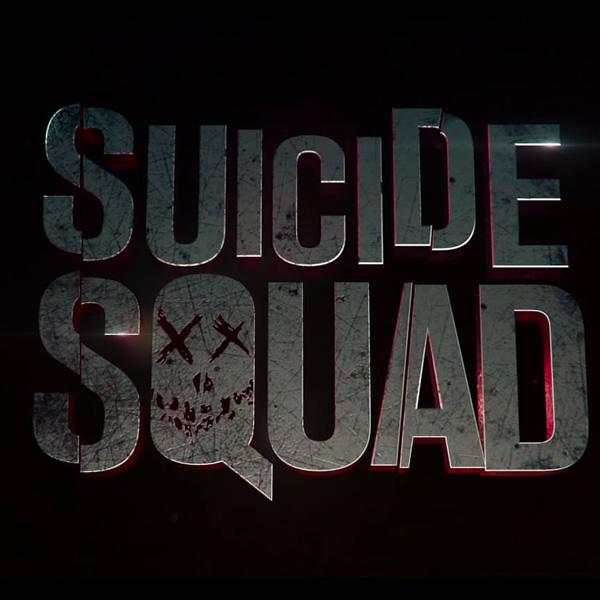 Suicide Squad - Die DC-Bösewichte an der Spitze der internationalen Kinocharts