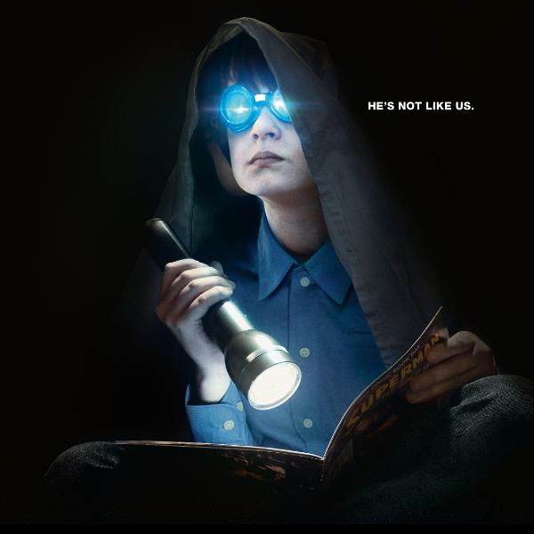Midnight Special - Filmvorstellung und Trailer des Sci-Fi-Thrillers