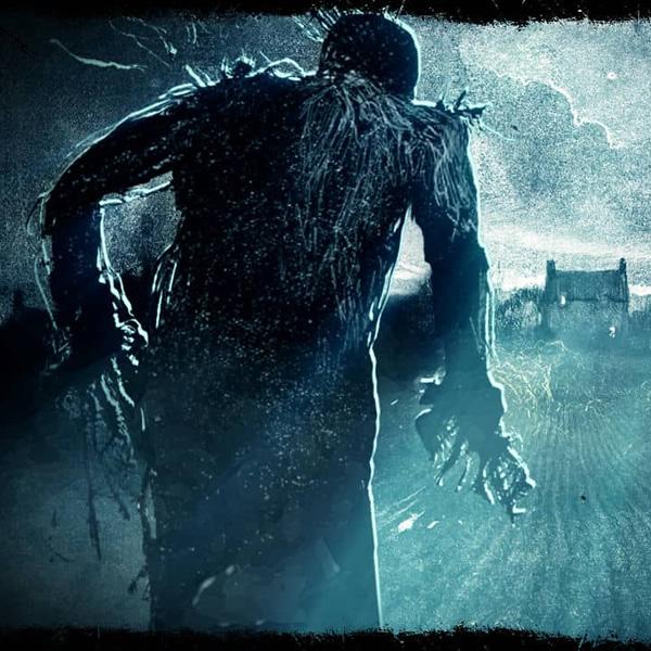 Sieben Minuten nach Mitternacht - Das Monster vorm Fenster: Deutscher Teaser-Trailer zum Fantasy-Film