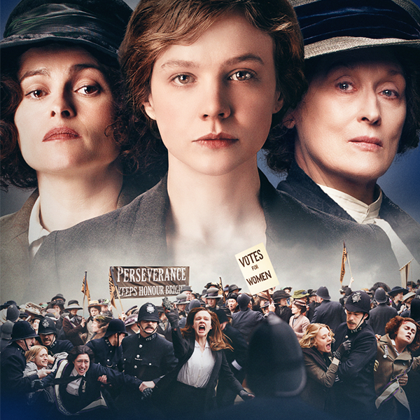 Suffragette.png