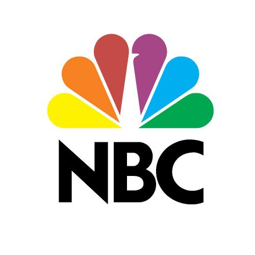 """Time - NBC gibt neues Serienprojekt von """"Supernatural""""-Schöpfer Eric Kripke in Auftrag"""