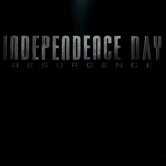 Independence Day: Wiederkehr - Super Bowl Spot mit Nationalhymne und satter Action