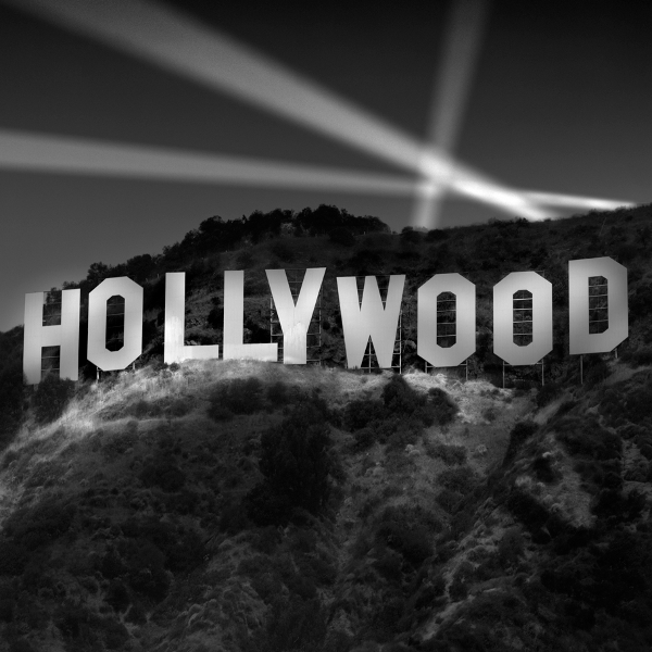 "Skyscraper - Neve Campbell neben Dwayne ""The Rock"" Johnson zu sehen"