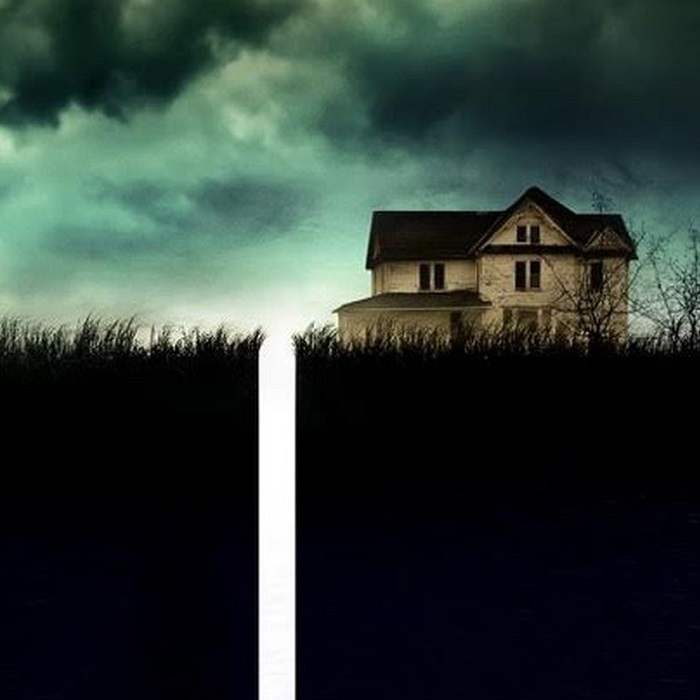 10 Cloverfield Lane - Neuer Trailer zum Cloverfield-Ableger