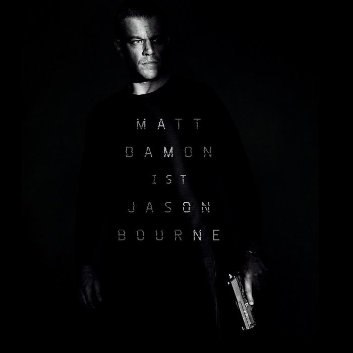 Treadstone - Jason Bourne-Serie kommt zu Prime Video