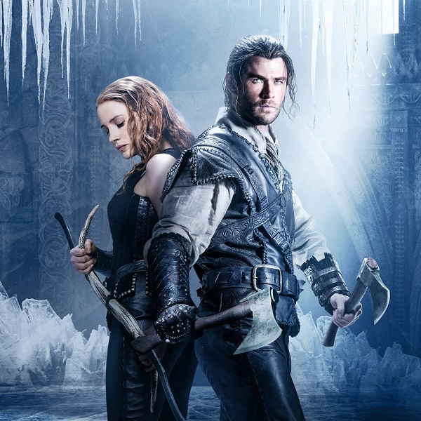 The Huntsman and the Ice Queen.jpg