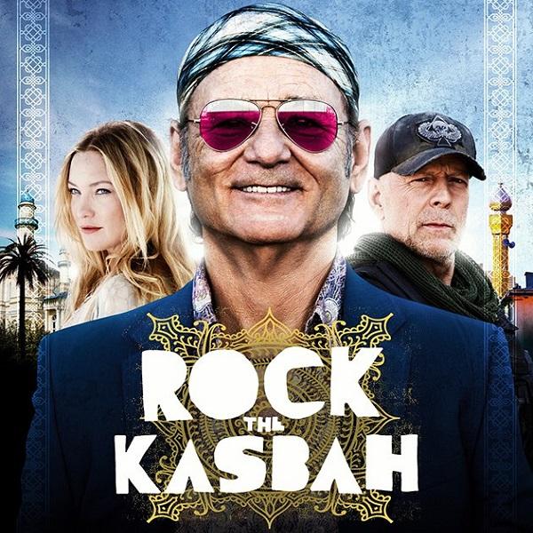 Rock the Kasbah.jpg