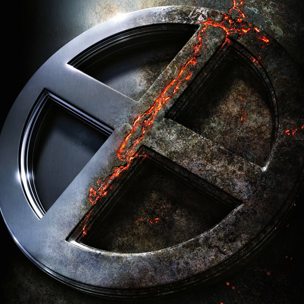 X-Men: Apocalypse - Sweet Dreams Are Made Of This: Making Of zur Quicksilver-Szene erschienen