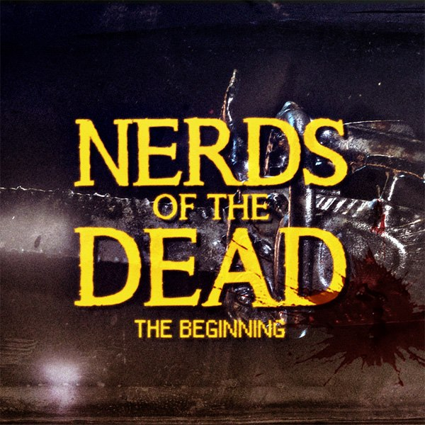 Nerds of the Dead.jpg