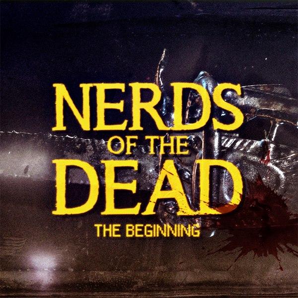 Nerds of the Dead.jpg